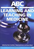 картинка: ABC_of_Learning_and_Teaching_in_Medicine.jpg