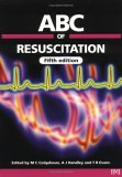 картинка: ABC_of_Resuscitation.jpg