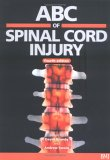 картинка: ABC_of_Spinal_Cord_Injury_ed4.jpg