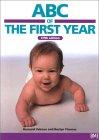 картинка: ABC_of_the_First_Year_ed5.jpg