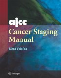 картинка: AJCC_Cancer_Staging_Manual_ed6.jpg