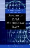 ��������: A_Biologist_s_Guide_to_Analysis_of_DNA_Microarray_Data.jpg