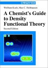 картинка: A_Chemist_s_Guide_to_Density_Functional_Theory_2nd_Edition.jpg