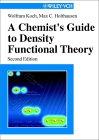 картинка: A_Chemist_s_Guide_to_Density_Functional_Theory_2nd_Edition.jpg