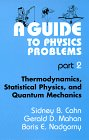 ��������: A_Guide_to_Physics_Problems_Part_2_Thermodynamics_Statistical_Physics_and_Q.jpg
