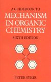 картинка: A_Guidebook_to_Mechanism_in_Organic_Chemistry_6th_Edition.jpg