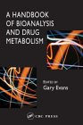 картинка: A_Handbook_of_Bioanalysis_and_Drug_Metabolism.jpg