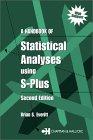 картинка: A_Handbook_of_Statistical_Analyses_using_S-Plus_Second_Edition_ed2.jpg