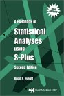 ��������: A_Handbook_of_Statistical_Analyses_using_S-Plus_ed2.jpg