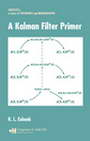 ��������: A_Kalman_Filter_Primer_Statistics.jpg