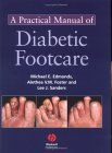 картинка: A_Practical_Manual_of_Diabetic_Foot_Care.jpg