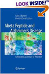 картинка: Abeta_Peptide_and_Alzheimer_s_Disease_Celebrating_a_Century_of_Research.jpg