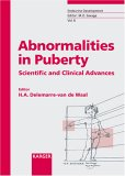 картинка: Abnormalities_In_Puberty_Scientific_And_Clinical_Advances.jpg