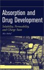 картинка: Absorption_and_Drug_Development_Solubility_Permeability.jpg