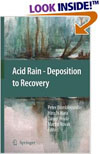 картинка: Acid_Rain_-_Deposition_to_Recovery.jpg