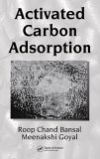 картинка: Activated_Carbon_Adsorption.jpg