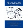 картинка: Active_Oxygen_in_Chemistry_Structure_Energetics_and_Reactivity_in_Chemistry.jpg
