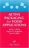 картинка: Active_Packaging_for_Food_Applications.jpg