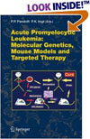 картинка: Acute_Promyelocytic_Leukemia_Molecular_Genetics_Mouse_Models_and_Targeted_T.jpg