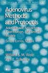 картинка: Adenovirus_Methods_and_Protocols_Volume_1_Adenoviruses_Ad_Vectors_Quantitat.jpg