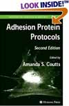 картинка: Adhesion_Protein_Protocols_Methods_in_Molecular_Biology_ed2.jpg