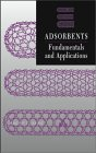 картинка: Adsorbents_Fundamentals_and_Applications.jpg