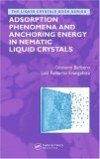 картинка: Adsorption_Phenomena_and_Anchoring_Energy_in_Nematic_Liquid_Crystals.jpg