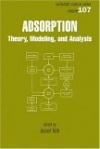 картинка: Adsorption_Theory_Modeling_and_Analysis.jpg