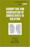 картинка: Adsorption_and_Aggregation_of_Surfactants_in_Solution.jpg