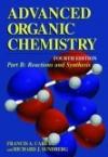 картинка: Advanced_Organic_Chemistry_Fourth_Edition_-_Part_B.jpg