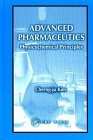 картинка: Advanced_Pharmaceutics_Physicochemical_Principles.jpg