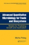 картинка: Advanced_Quantitative_Microbiology_for_Foods_and_Biosystems.jpg