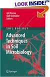 картинка: Advanced_Techniques_in_Soil_Microbiology_Soil_Biology_Soil_Biology.jpg