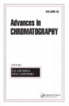 картинка: Advances_In_Chromatography.jpg