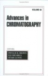 картинка: Advances_In_Chromatography_Volume_43.jpg