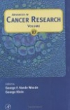 картинка: Advances_in_Cancer_Research_Volume_87.jpg