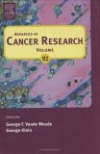 картинка: Advances_in_Cancer_Research_Volume_92.jpg