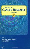 картинка: Advances_in_Cancer_Research_ed83.jpg