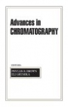картинка: Advances_in_Chromatography_Volume_42_Advances_in_Chromatography_v42.jpg