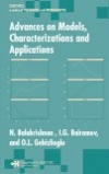 картинка: Advances_on_Models_Character_and_Applications.jpg