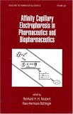 картинка: Affinity_Capillary_Electrophoresis_in_Pharmaceutics_and_Biopharmaceutics.jpg