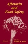 картинка: Aflatoxin_and_Food_Safety.jpg