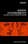 картинка: Ageing_Vulnerability_Causes_and_Interventions.jpg