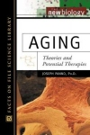картинка: Aging_Theories_and_Potential_Therapies.jpg