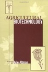 картинка: Agricultural_Biotechnology.jpg