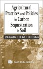 картинка: Agriculture_Practices_and_Policies_for_Carbon_Sequestration_in_Soil.jpg