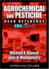 картинка: Agrochemical_and_Pesticide_Desk_Reference_on_CD-ROM_ed2.jpg