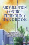 картинка: Air_Pollution_Control_Technology_Handbook.jpg
