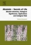 картинка: Alkaloids_Secrets_of_Life.jpg
