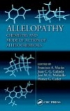 картинка: Allelopathy_Chemistry_and_Mode_of_Action_of_Allelochemicals.jpg